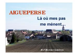 AIGUEPERSE B p1-page-001