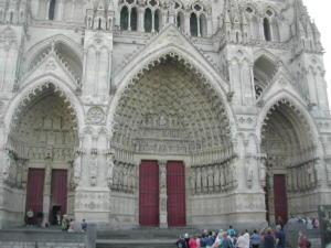 103 Amiens