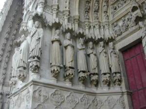 106 Amiens