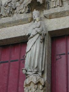 107 Amiens